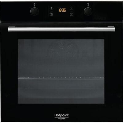 Hotpoint-Ariston FA2 841 JH BL HA
